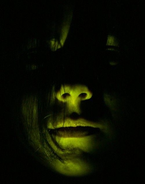 Scary, Abstract, Abstract photography, Evil, Ghost, Haunting, light techniques, low light, Neha Bhagra, People, Scary, Scary face, Spooky, Spooky face, terror, Photographer Anurag Jain