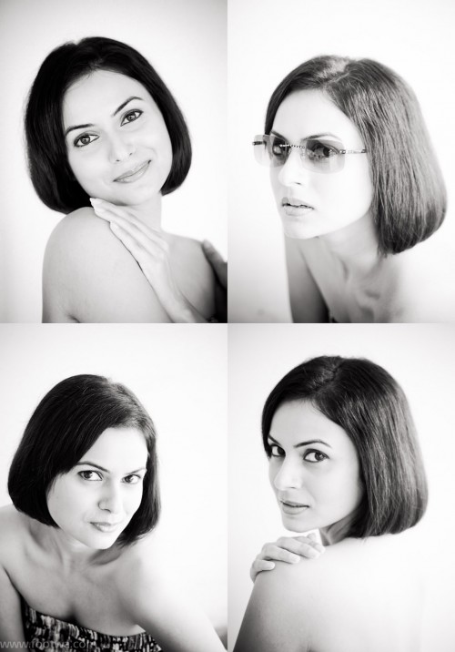 Zaver Shroff Portrait, camera settings for portraits, equipment for portrait, fashion, glamour, How to click a Portrait, Image processing for portrait, light settings for portrait, lightroom changes for portrait, model photography, People, photography techniques, Portrait, Zaver Shroff, Photographer Anurag Jain