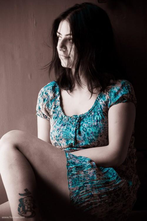 Priya Bhagra