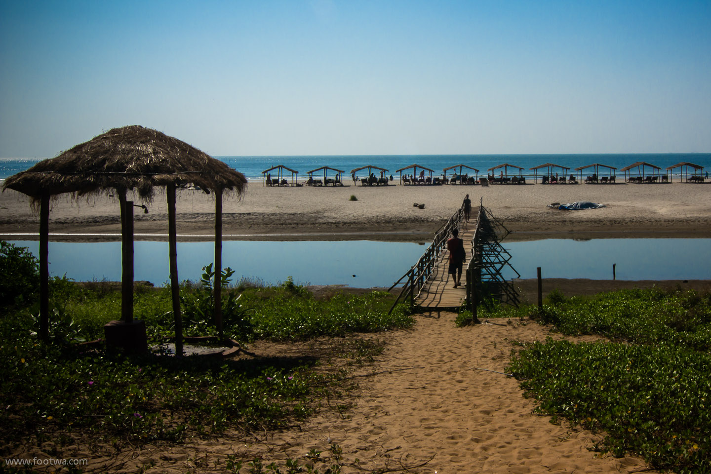 Пляж Мандрем: лучшие советы перед посещением - TripAdvisor 81